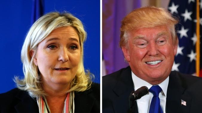 Marine-Le-Pen-Trump.jpg